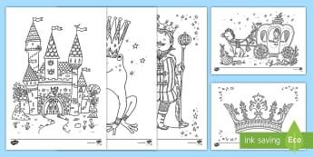 Ausmalbilder 4. Klasse Das Beste Von 1 2 Klasse Kunsterziehung Primary Resources Page 2 Fotos