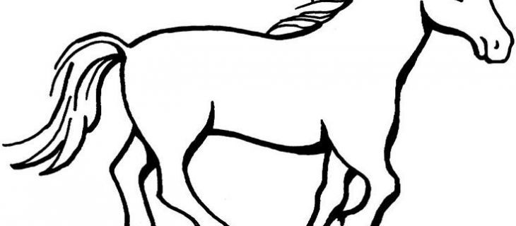 Ausmalbilder 7 Jahre Neu Malvorlagen Pferde attachmentg Title Galerie