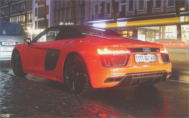 ausmalbilder autos genial ausmalbilder autos kostenlos