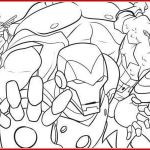 Ausmalbilder Avengers Neu Lego Avengers Coloring Pages Marvel Coloring Pages Stock