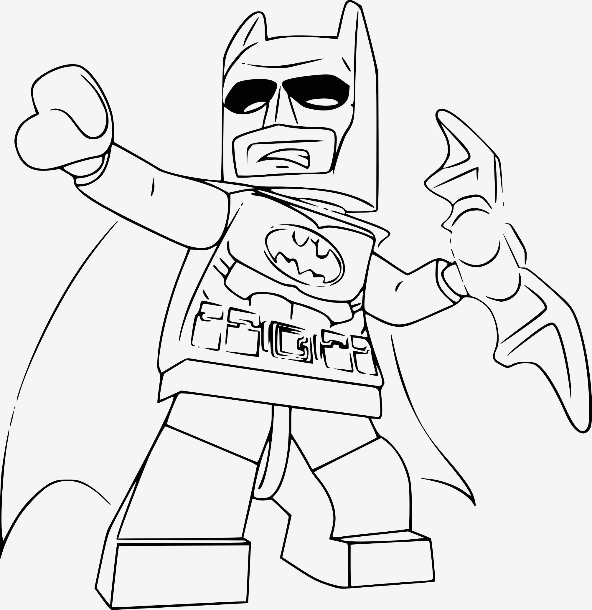Ausmalbilder Batman Das Beste Von League Legends Malvorlagen Idees Fluch 33 Unique Gta 5 Galerie
