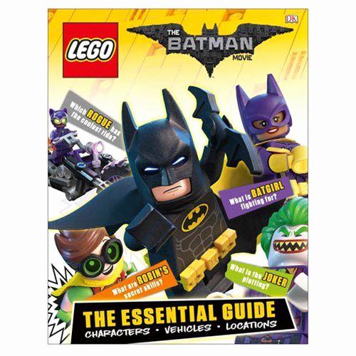 Ausmalbilder Batman Einzigartig 70 Foto Lego Batman Immagini Bild