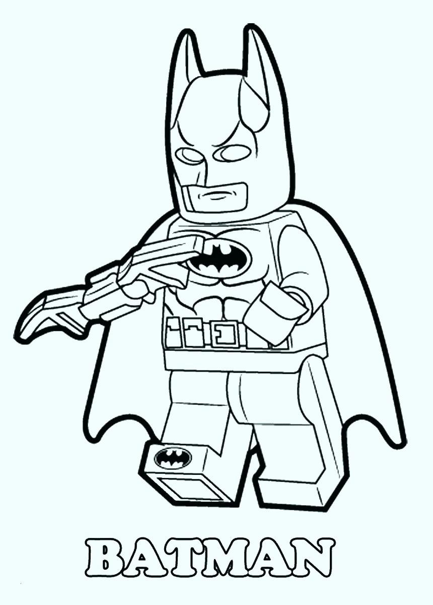 Ausmalbilder Batman Einzigartig Lego Spiderman Ausmalbilder General Grievous Lego Coloring Sammlung