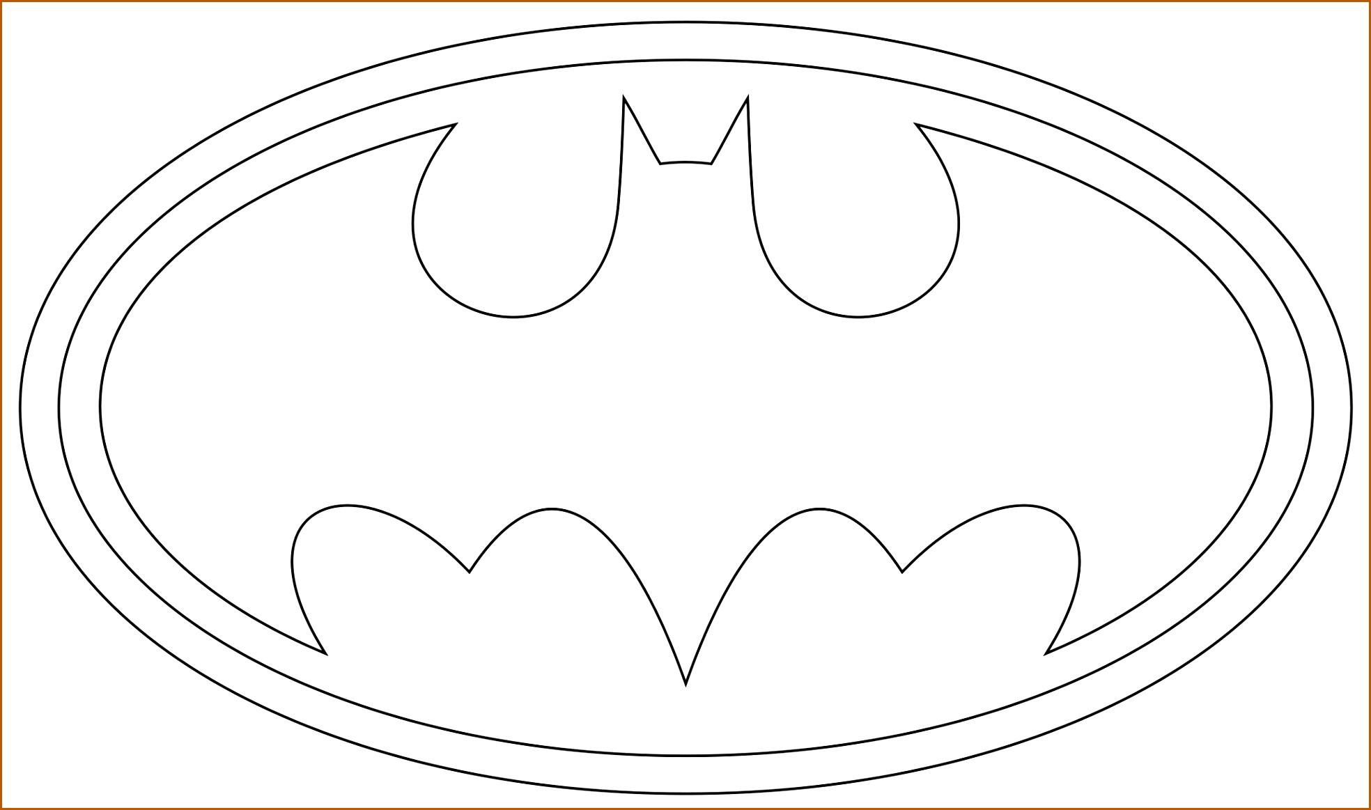 Ausmalbilder Batman Frisch 7 Druckbare Superman Malvorlagen Vorlagen123 Vorlagen123 Stock