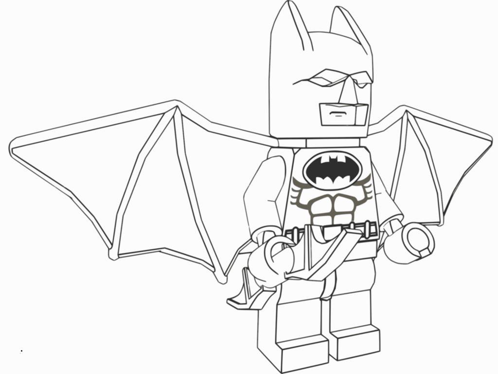 Ausmalbilder Batman Frisch Wiki Design Wiki Design is Home Of Coloriage Page 97 Das Bild