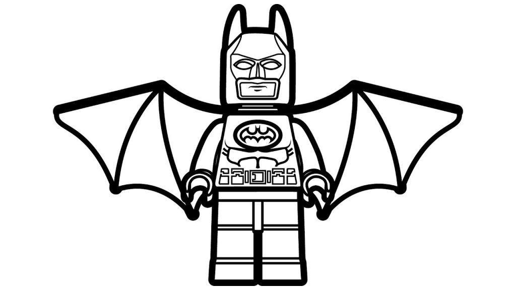 Ausmalbilder Batman Genial Fresh Lego Batman Coloring Pages – Zaycu Galerie
