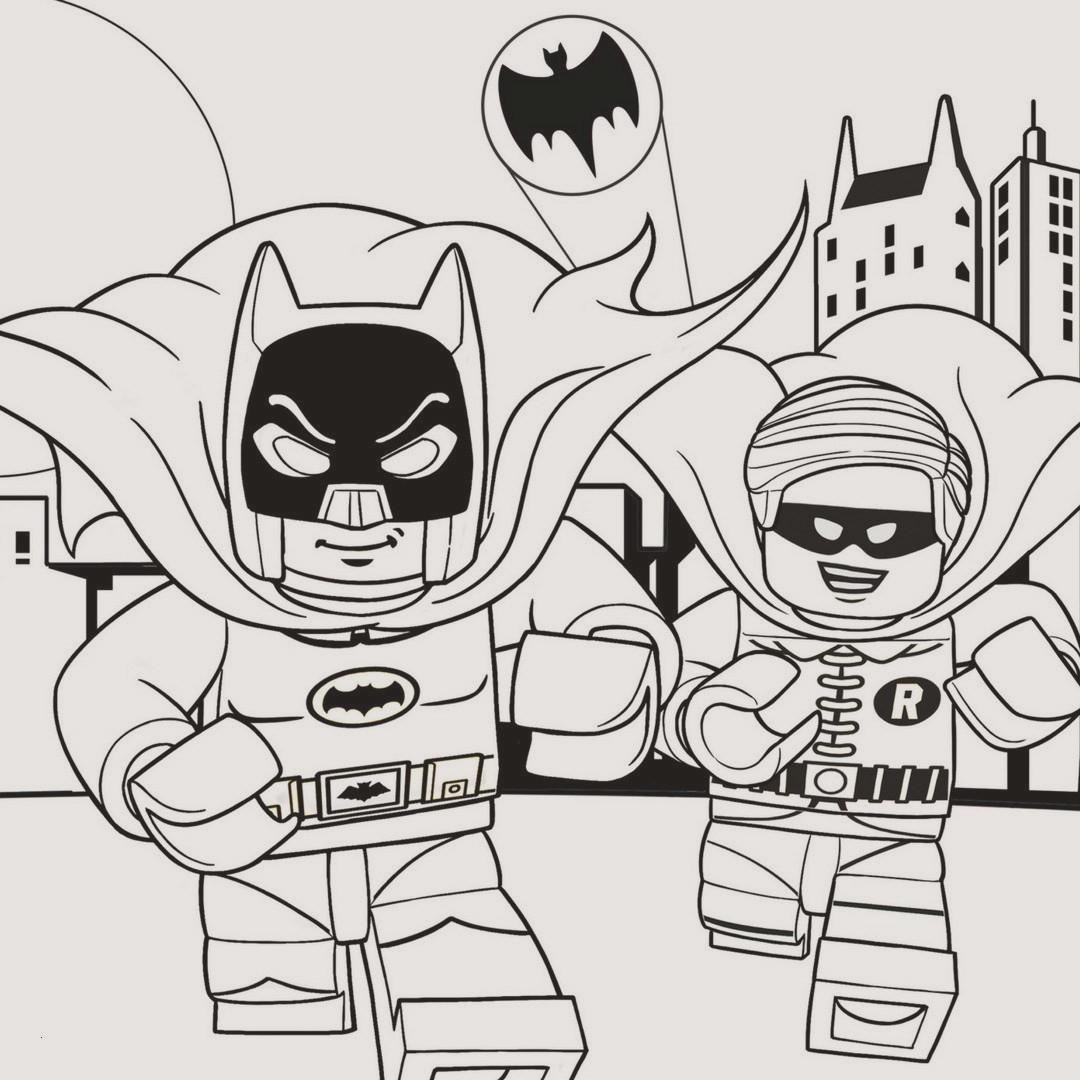 Ausmalbilder Batman Inspirierend 30 Super Harley Quinn Ausmalbilder Ausdrucken Stock