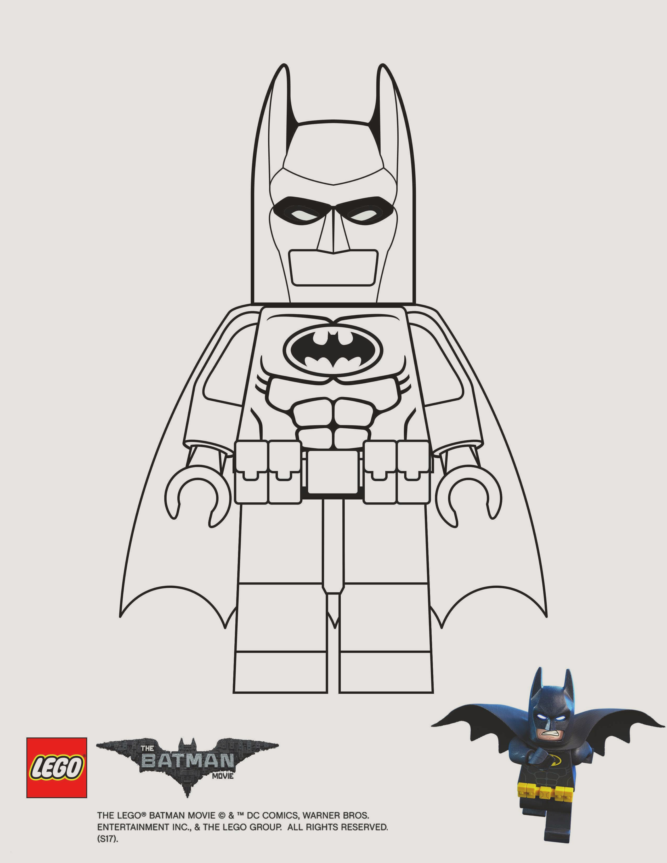 Ausmalbilder Batman Neu 30 Super Harley Quinn Ausmalbilder Ausdrucken Stock
