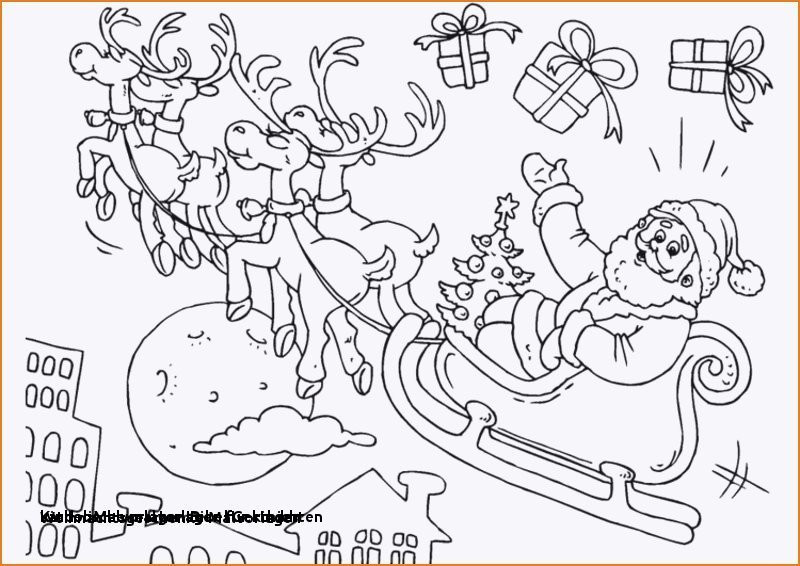 Ausmalbilder Bob Der Baumeister Neu 61 Kinder Ausmalbilder Kostenlos Das Bild