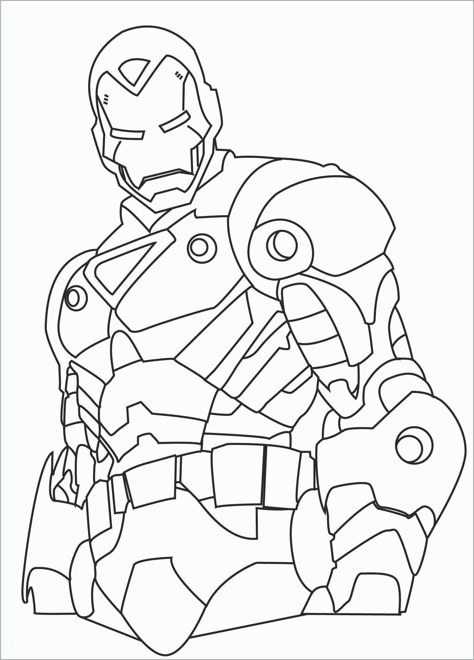 Ausmalbilder Captain America Das Beste Von New Minion Avengers Coloring Pages – Nocn Galerie