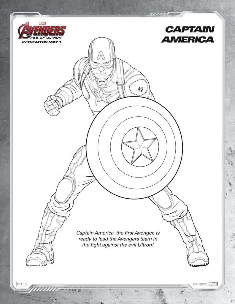 Ausmalbilder Captain America Einzigartig Ausmalbilder Glückssymbole Frisch Ausmalbilder Traktor Deutz Stock