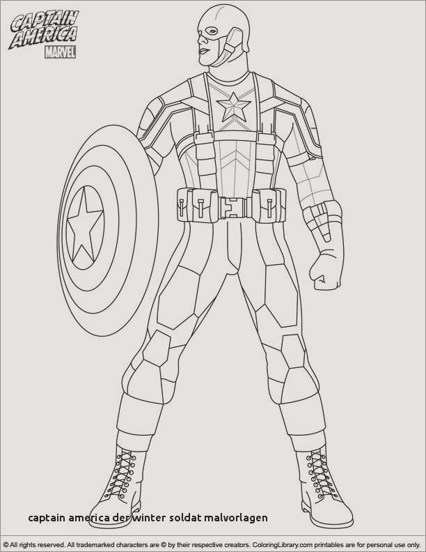 Ausmalbilder Captain America Frisch 30 Einzigartig Captain America Ausmalbilder Ausdrucken Galerie