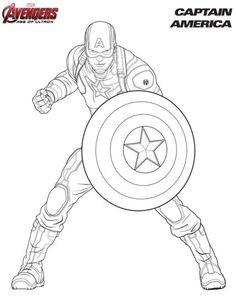Ausmalbilder Captain America Genial 2941 Best Ausmalbilder Images In 2019 Fotografieren