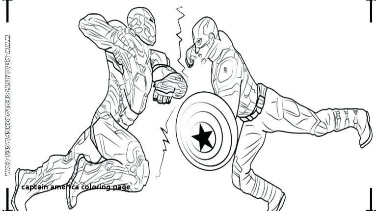 Ausmalbilder Captain America Genial Noir Spiderman Coloring Pages – Mrsztuczkens Sammlung