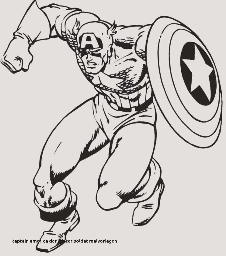 Ausmalbilder Captain America Neu 30 Einzigartig Captain America Ausmalbilder Ausdrucken Sammlung