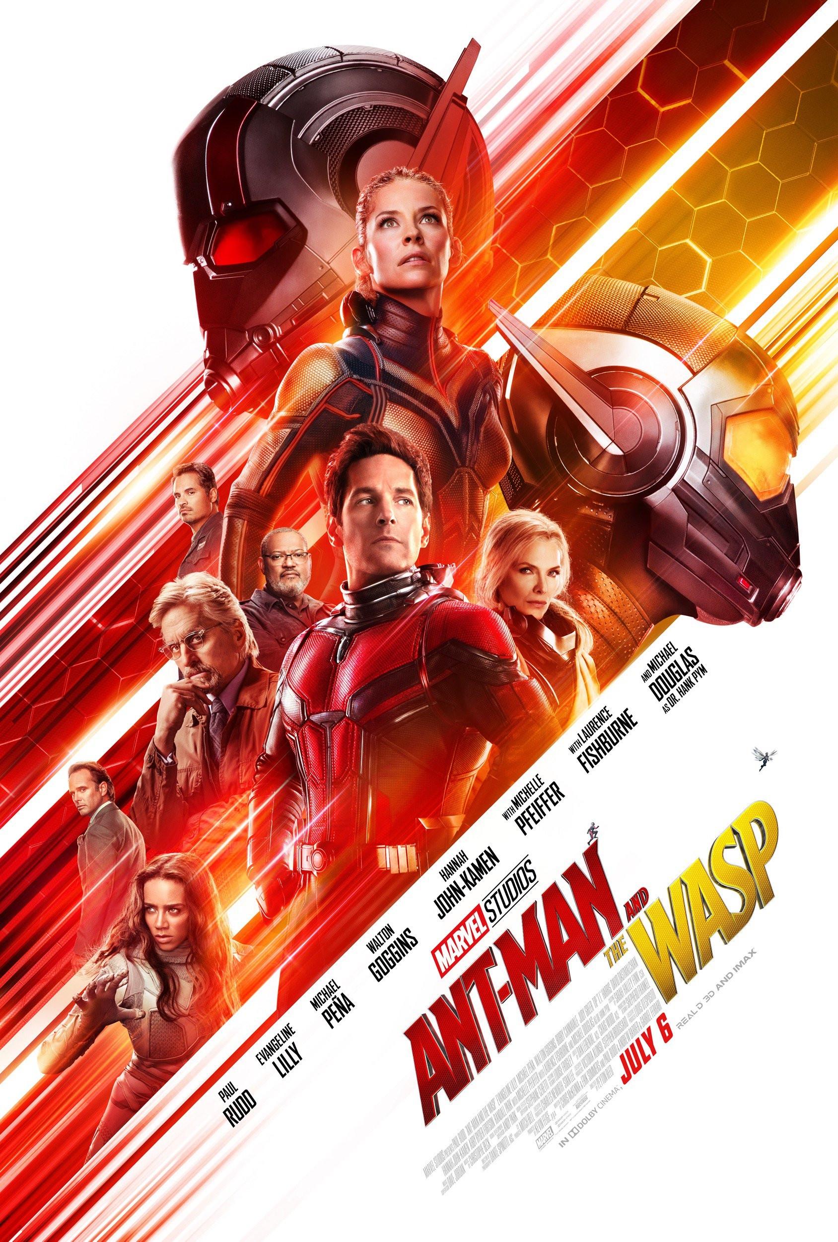 Ausmalbilder Captain America Neu Ant Man and the Wasp Das Bild