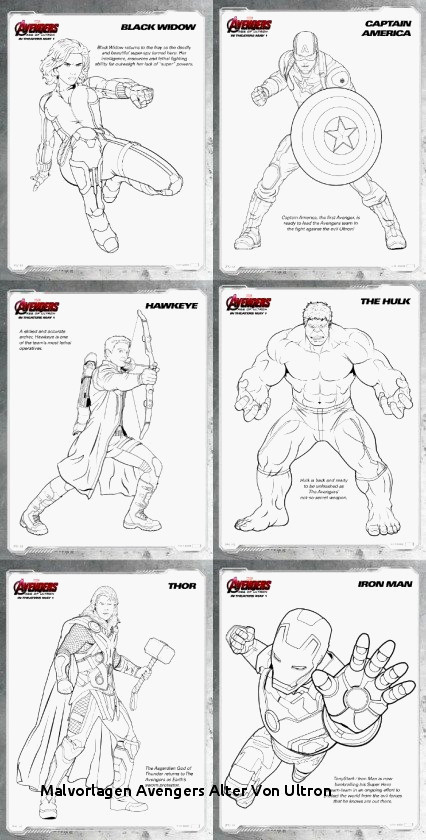 Ausmalbilder Captain America Neu Lego Captain America Samples Lego Minifigure Marvel Fotos