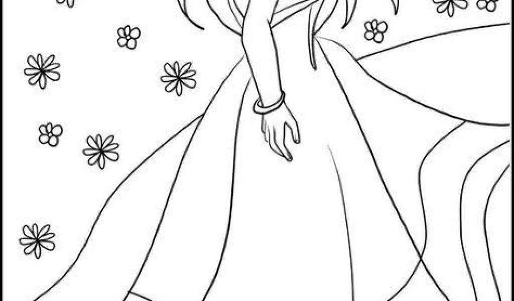 Ausmalbilder Cinderella Das Beste Von Cinderella Ausmalbild Schön Ausmalbild Prinzessin Das Bild