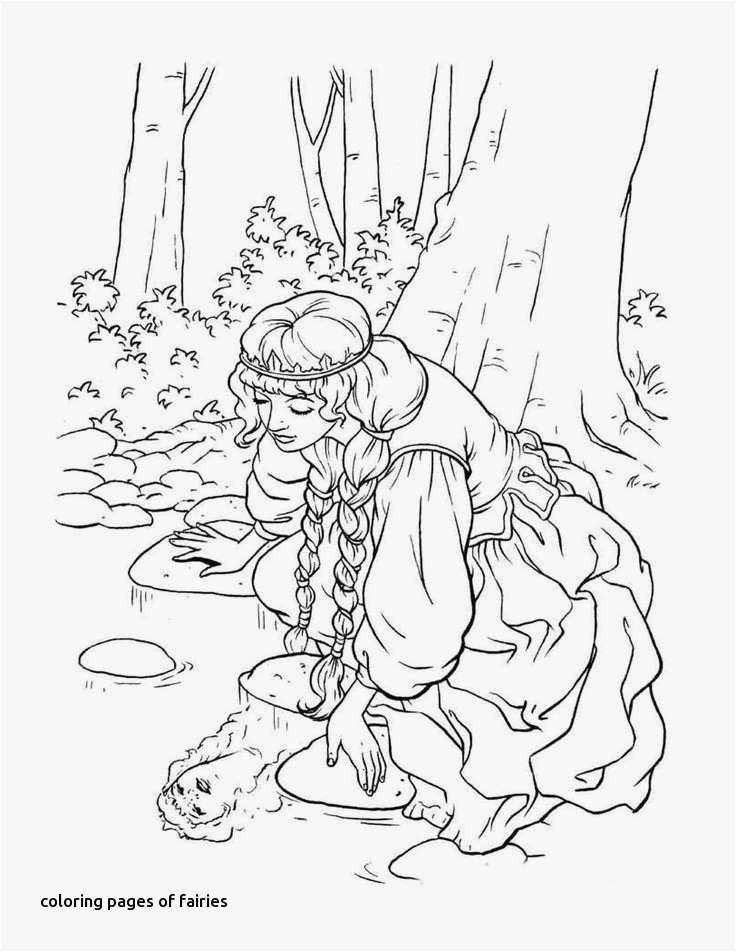 Ausmalbilder Cinderella Genial Cinderella and Prince Charming Coloring Pages Beautiful 25 Bild