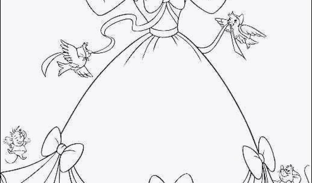Ausmalbilder Cinderella Genial Cinderella Ausmalbild Schön Malvorlage Prinzessin Cinderella Stock