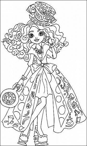 Ausmalbilder Cinderella Inspirierend Cinderella Coloring Pages Free – Salumguilher Sammlung
