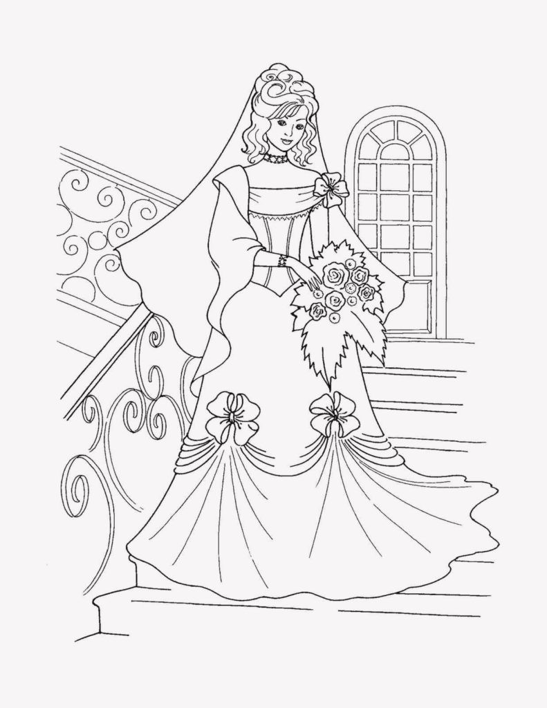 Ausmalbilder Cinderella Inspirierend Coloring Princess Castle Coloring Pages How to Draw and Color Das Bild