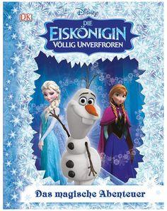 Ausmalbilder Disney Eiskönigin Neu Die 39 Besten Bilder Von Die Eiskönigin Völlig Unverfroren Das Bild