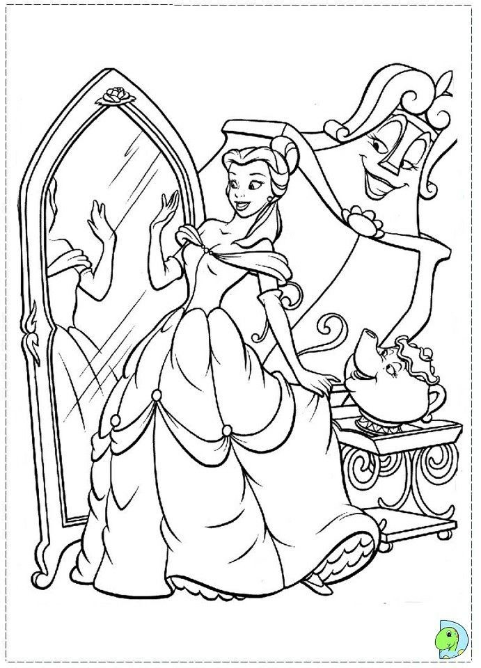 Ausmalbilder Disney Fairies Einzigartig Pin Od Renata Na Disney Coloring Pages Bild