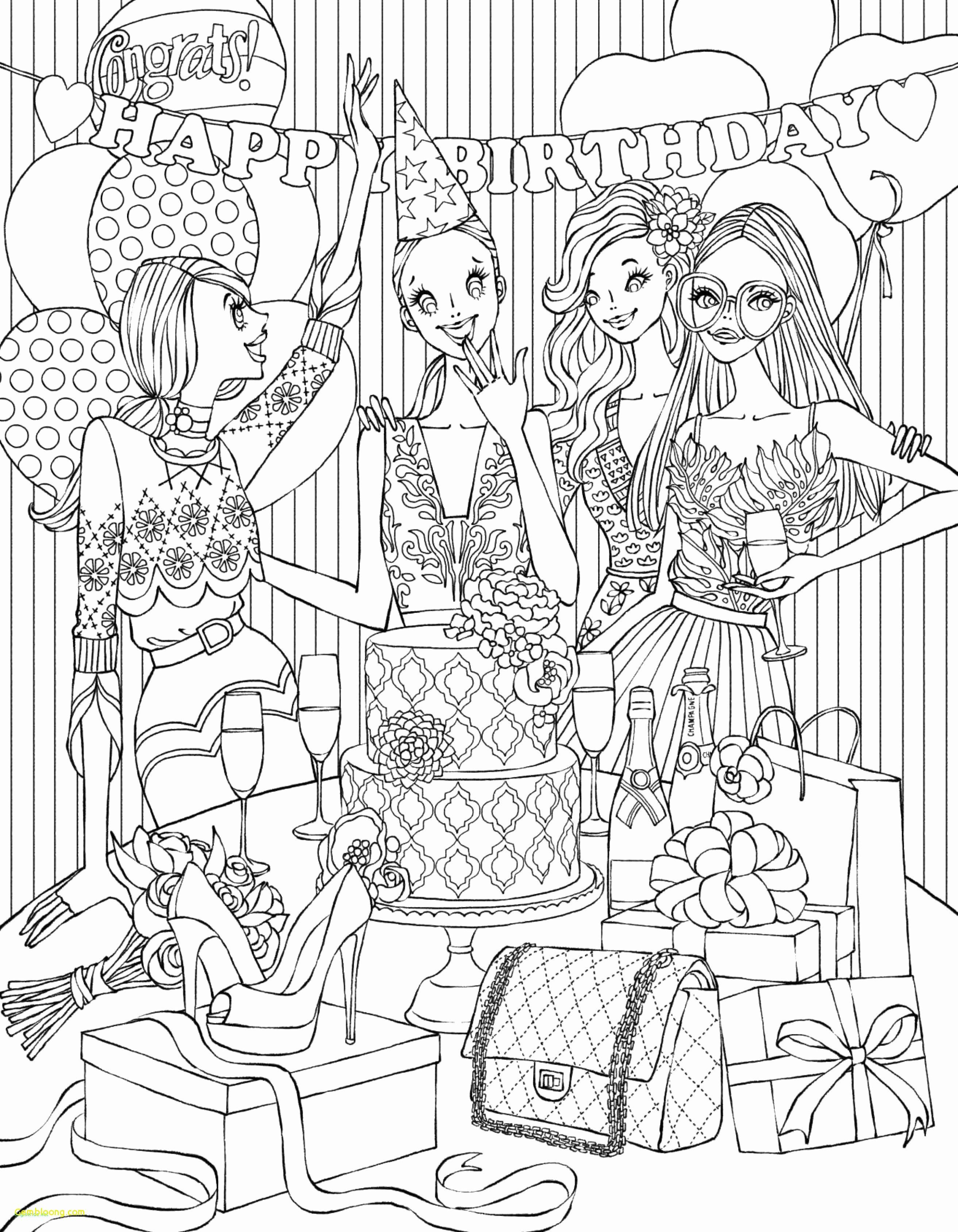Ausmalbilder Disney Fairies Inspirierend 50 Disney Princess Magazine Magazine Gallery Galerie