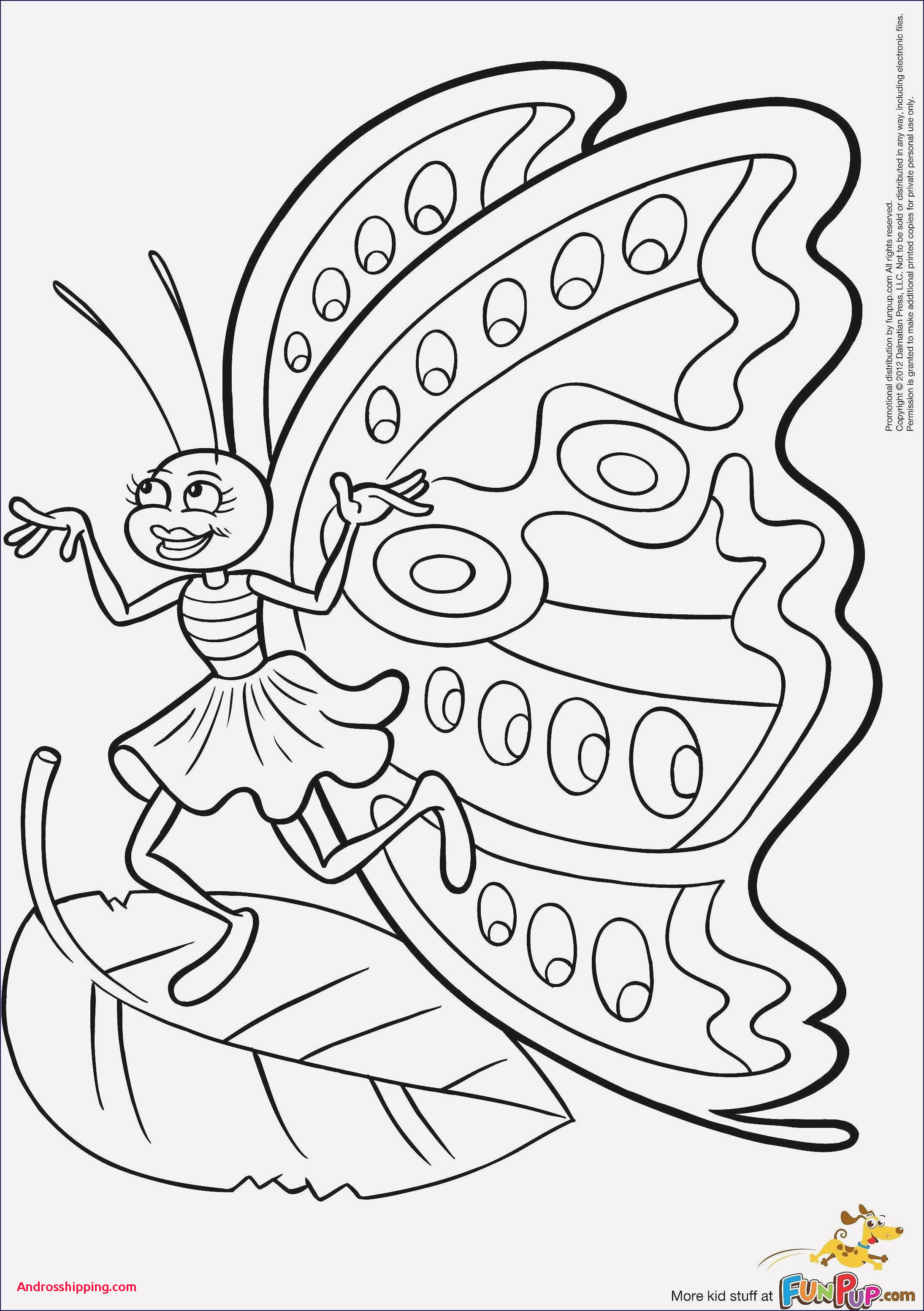 Ausmalbilder Disney Frisch Elegant Disney Coloring Pages Monsters Inc androsshipping Das Bild