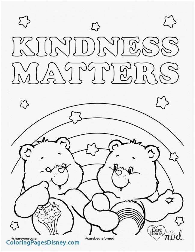Ausmalbilder Disney Junior Einzigartig Ausmalvorlagen Papier Bowser Malvorlagen Bowser Jr Coloring Bilder
