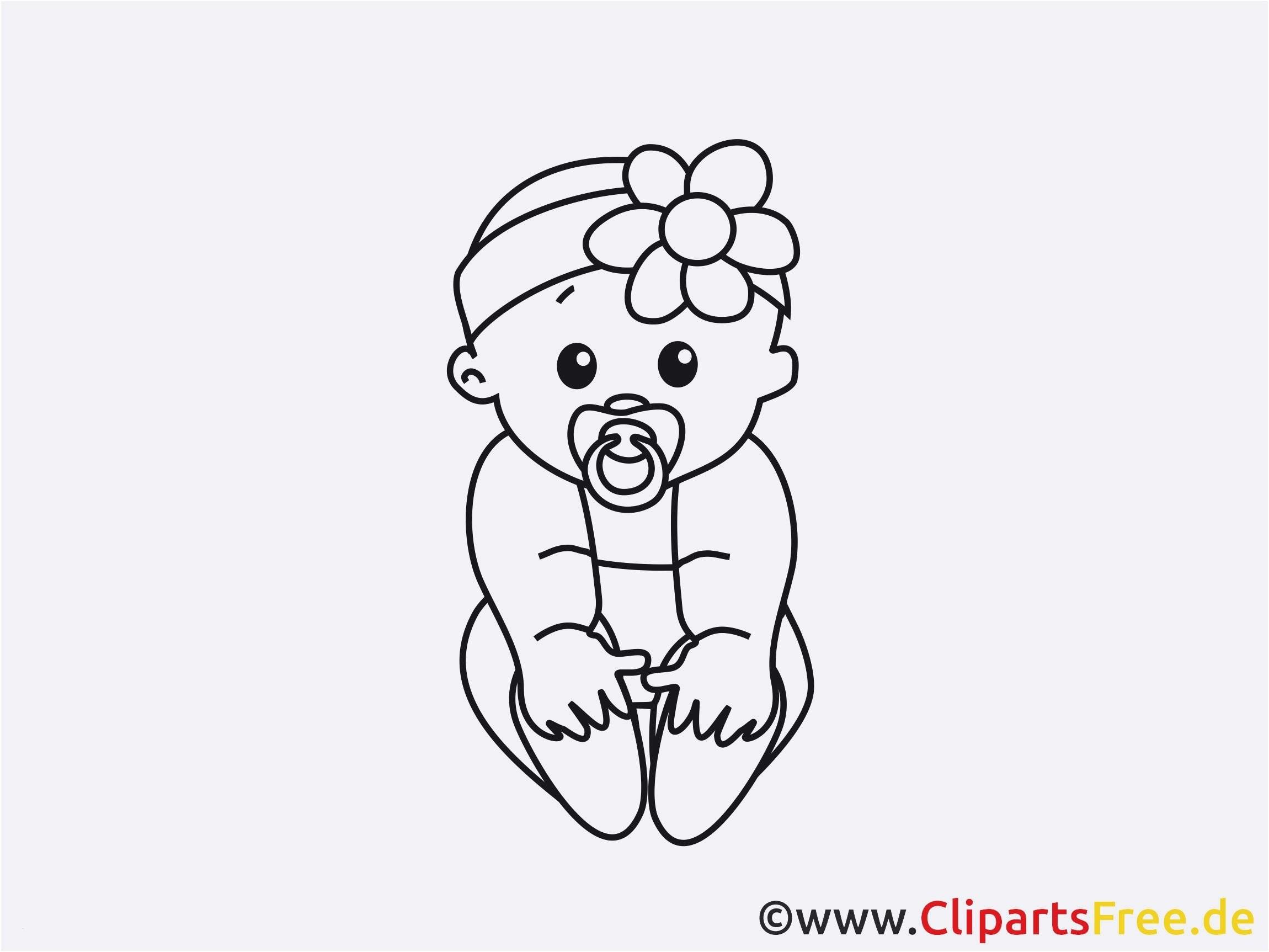 Ausmalbilder Disney Junior Einzigartig Disney Baby Ferkel Malvorlagen Watchonsale Das Bild