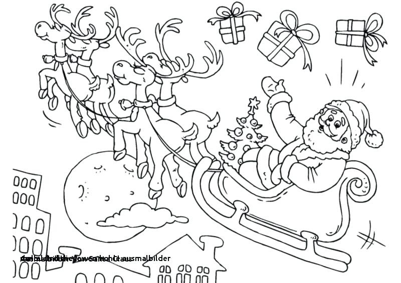 Ausmalbilder Disney Junior Genial Disney Cartoon Coloring Pages – Paolosaporiti Stock