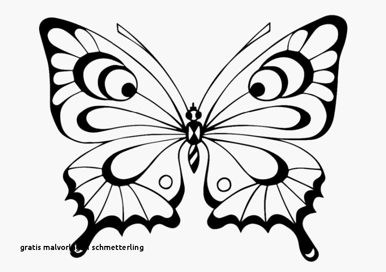 Ausmalbilder Disney Kostenlos Ausdrucken Frisch Ausmalbilder Schmetterling Zum Ausdrucken Gratis Malvorlagen Fotos