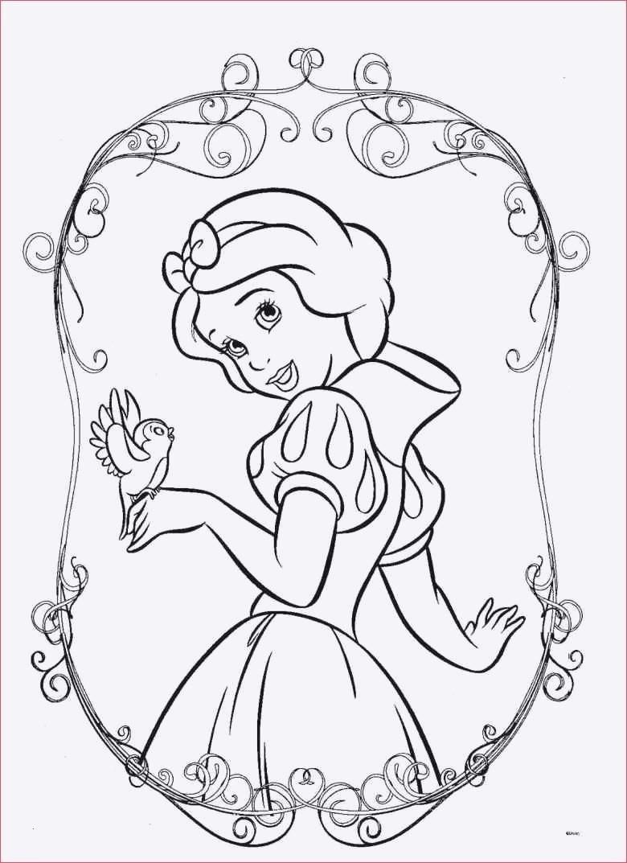 Ausmalbilder Disney Kostenlos Ausdrucken Inspirierend Malvorlagen Ausmalbilder Disney Kostenlos Ausdrucken Fotos