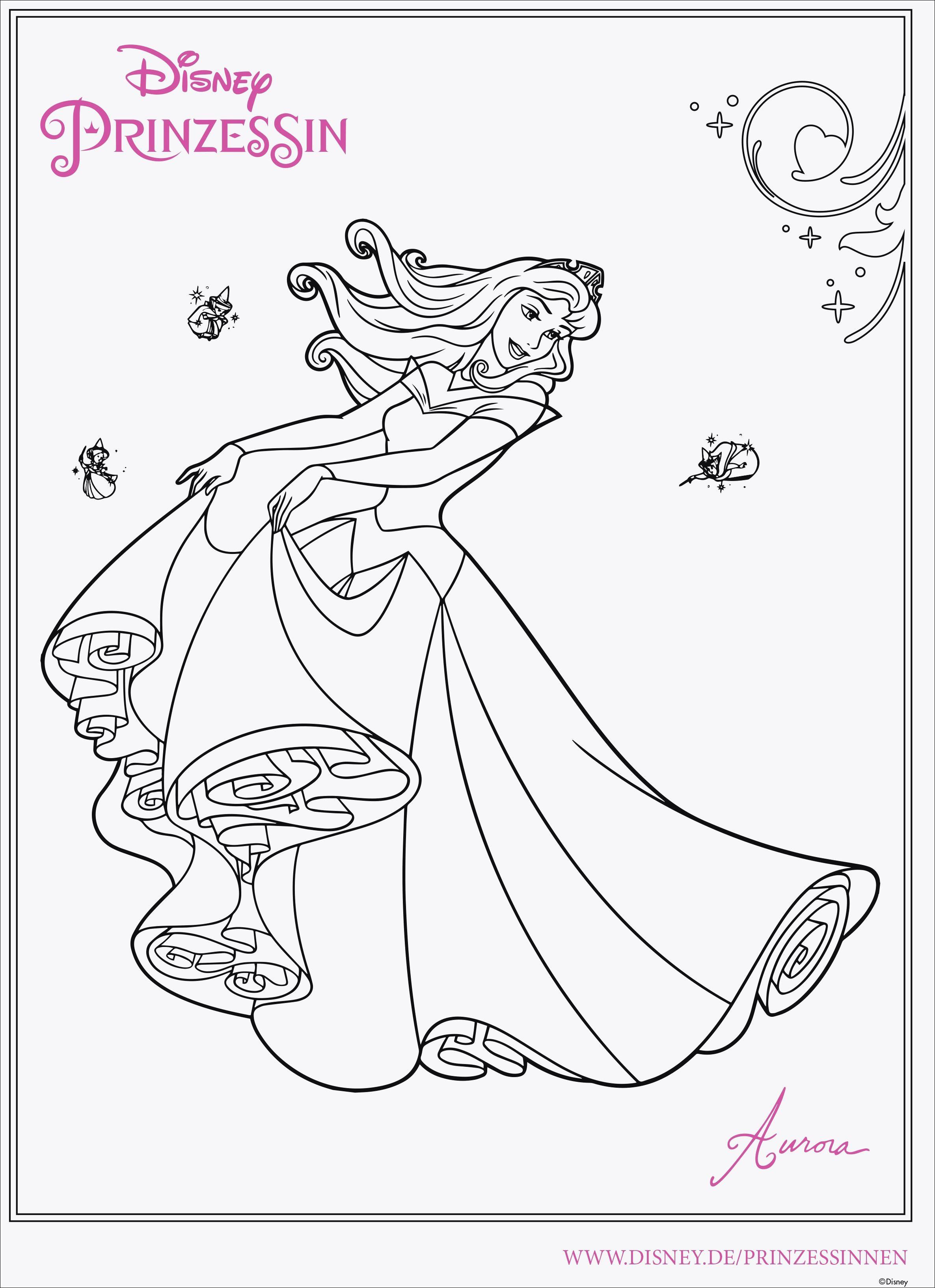 Ausmalbilder Disney Kostenlos Genial Ausmalbilder Arielle Malvorlage A Book Coloring Pages Best Stock