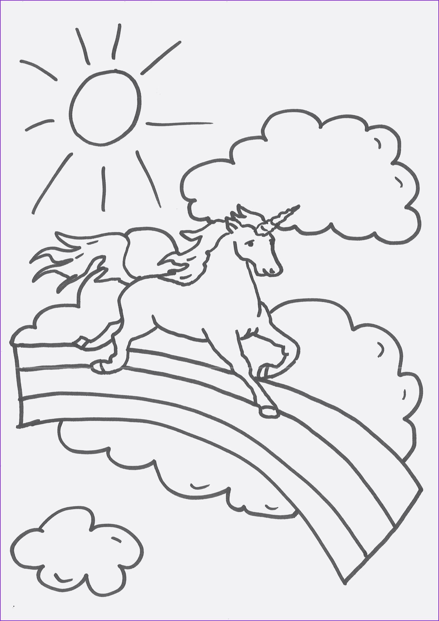 Ausmalbilder Disney Kostenlos Inspirierend Kleeblatt Zum Ausmalen Baum Malvorlage Bild Ausmalbilder Sammlung