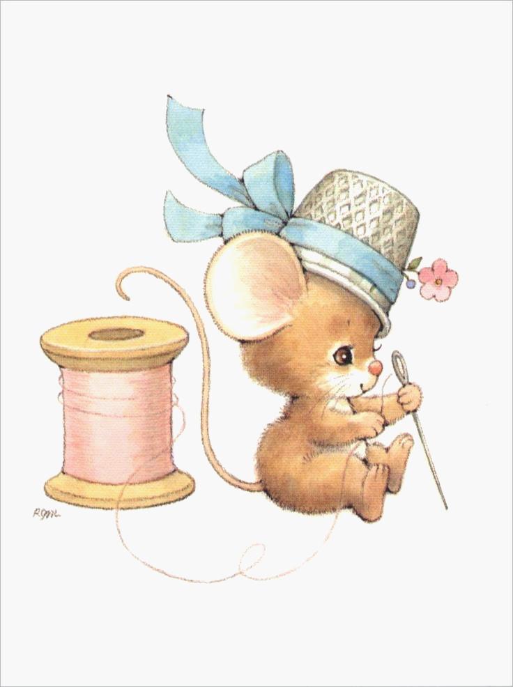 Ausmalbilder Disney Micky Maus Einzigartig Micky Maus Malvorlagen Disney Mickey Mouse Clubhouse Micky Fotos