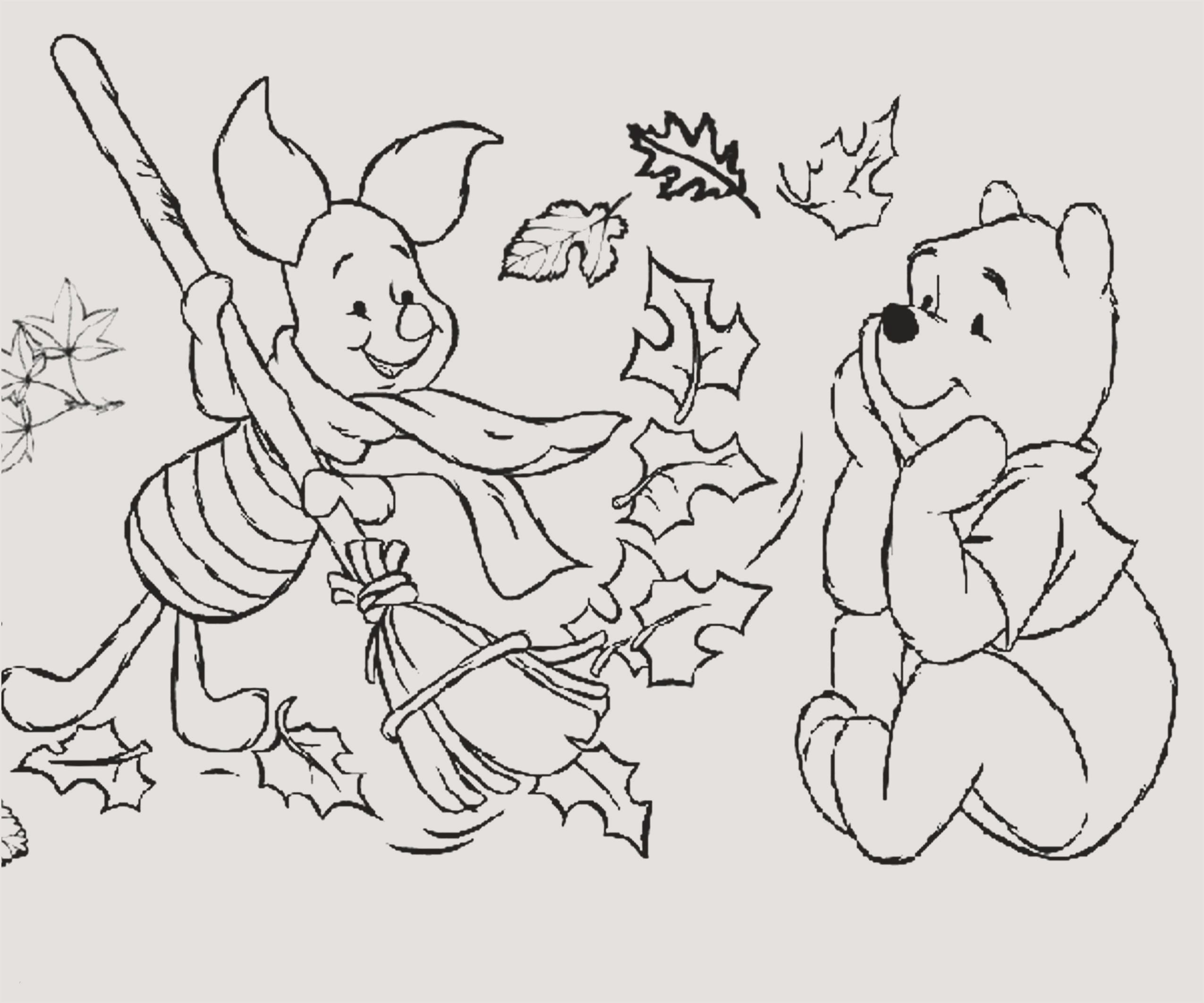Ausmalbilder Disney Neu Awesome Disney Movies Coloring Pages – Nocn Sammlung