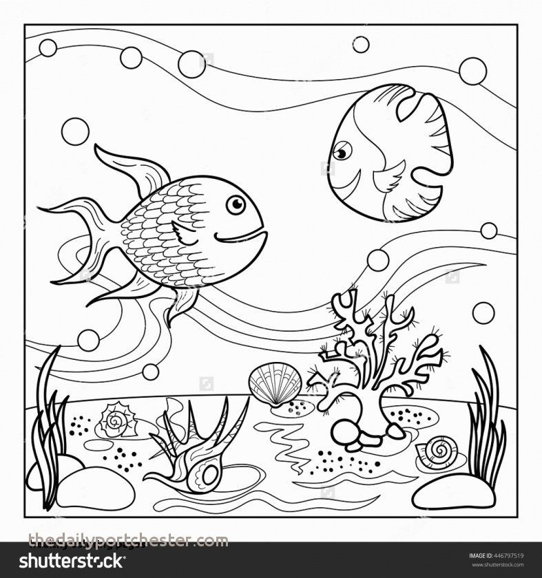 Ausmalbilder Disney Neu Coloring Pages Disney New Ausmalbilder Disney New Printable Coloring Galerie