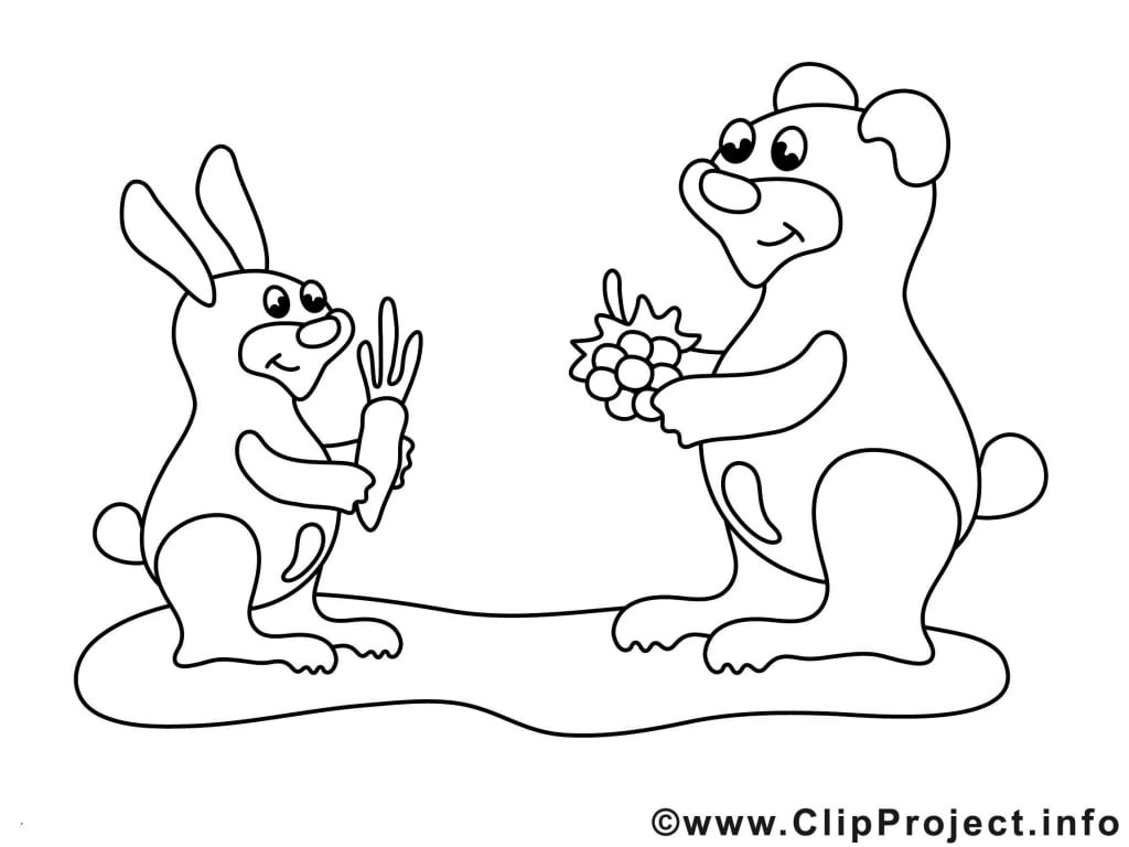 Ausmalbilder Disney Tiere Frisch Aufstieg Bilder Line Zum
