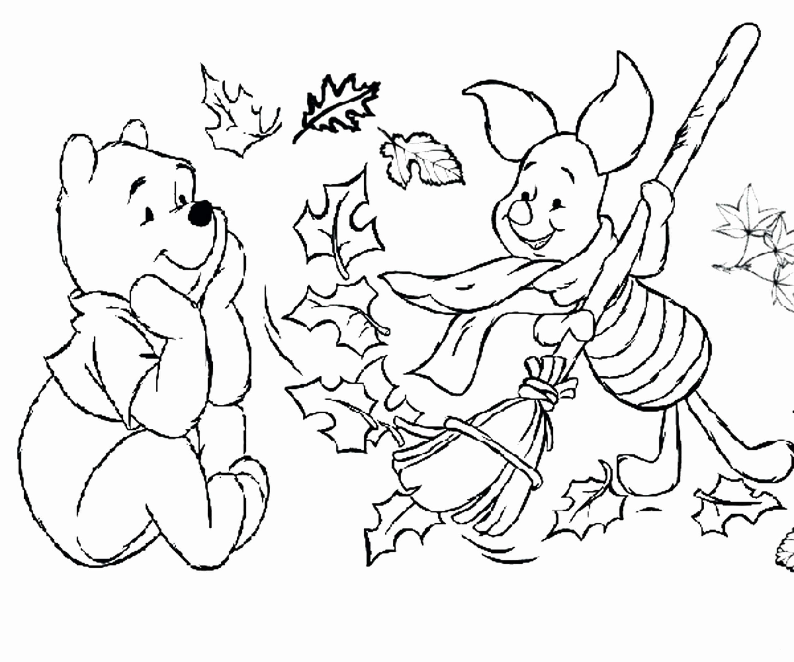 Ausmalbilder Disney Vaiana Das Beste Von Ausmalbilder Kinder Vaiana Galerie