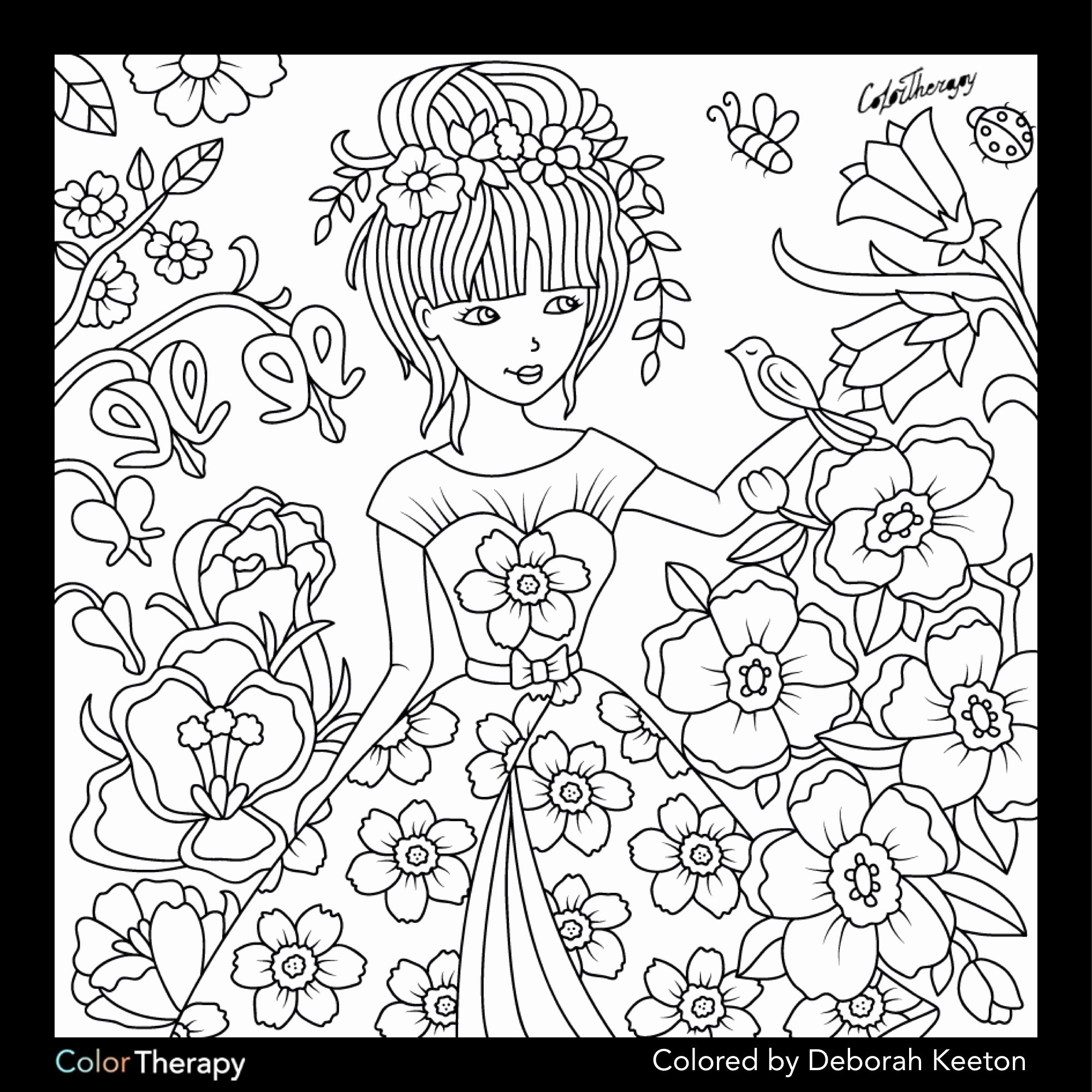 Ausmalbilder Disney Vaiana Einzigartig 24 Moana Coloring Pages Disney Gallery Coloring Sheets Bilder