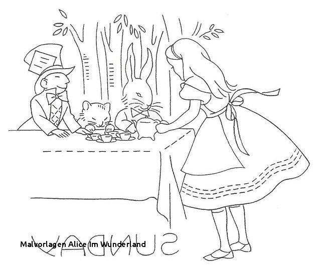Ausmalbilder Disney Vaiana Einzigartig Ausmalbilder Alice Im Wunderland Neu Malvorlagen Alice Im Galerie