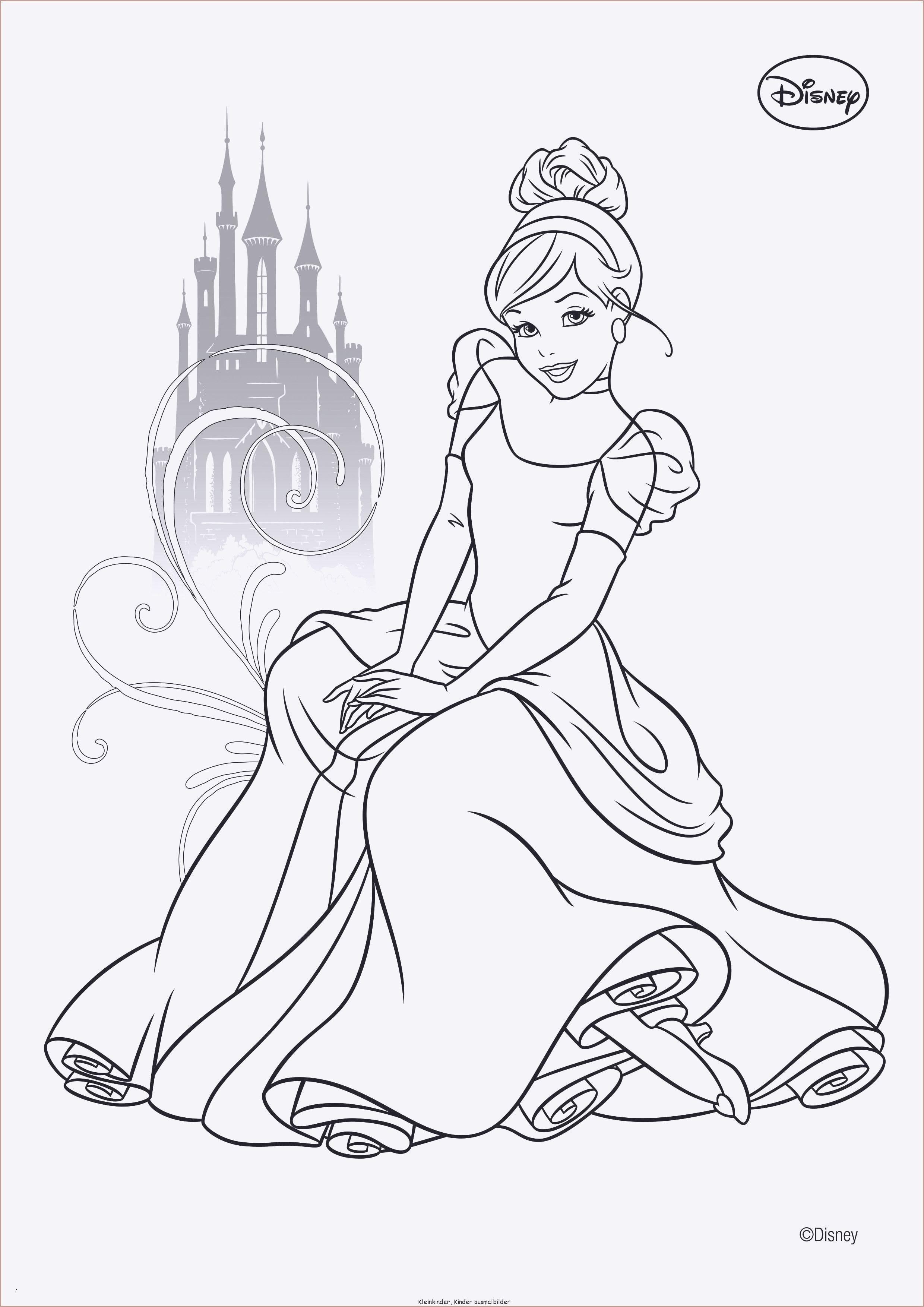 Ausmalbilder Disney Vaiana Einzigartig Ausmalbilder Disney Prinzessinnen Fotoshopik Design Neue Bilder