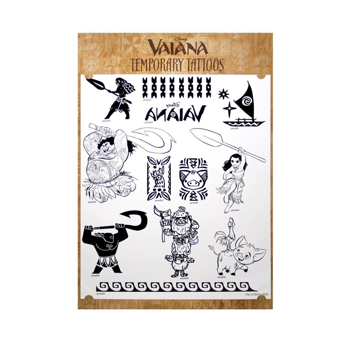 Ausmalbilder Disney Vaiana Inspirierend Najbardziej Poszukiwany] Vaiana Kolorowanka Do Wydruku Das Bild