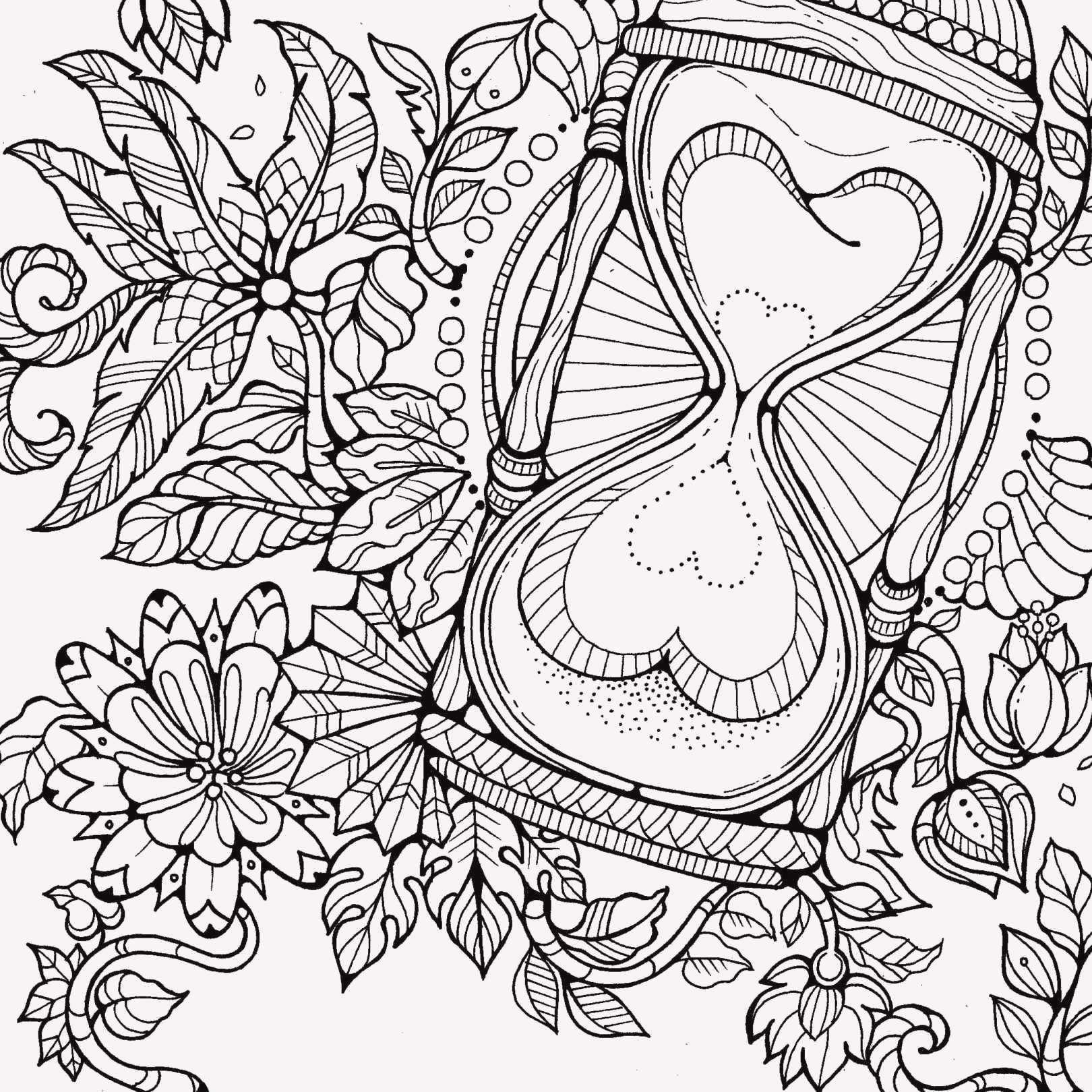 Ausmalbilder Disney Violetta Frisch Open Window Coloring Page Luxury Window Color Minions Idee 9 Sammlung