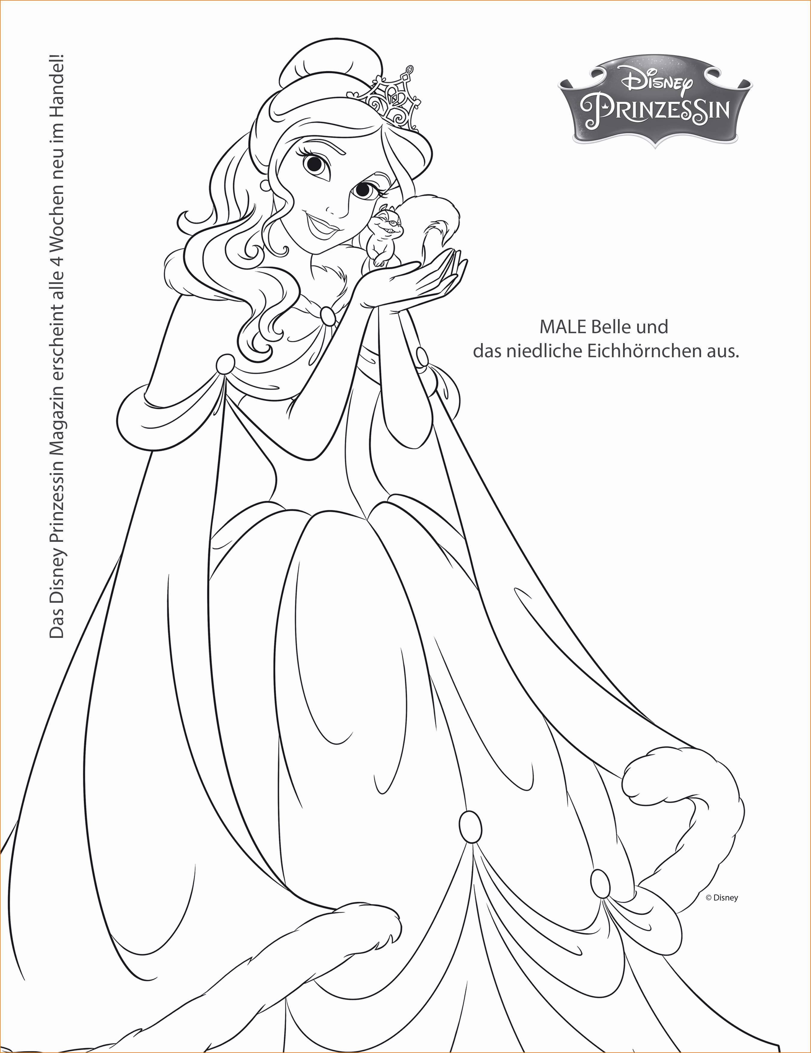Ausmalbilder Disney Zum Ausdrucken Das Beste Von 15 Beste Barbie Belle Disney Fotos