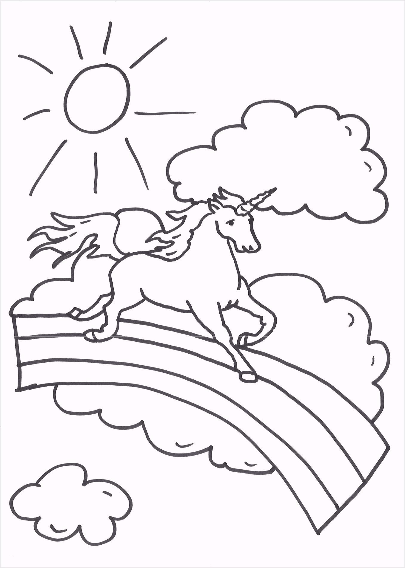 Ausmalbilder Drachen Genial Drache Kokosnuss Ausmalbilder Memory Spiel Selbst Gestalten Galerie