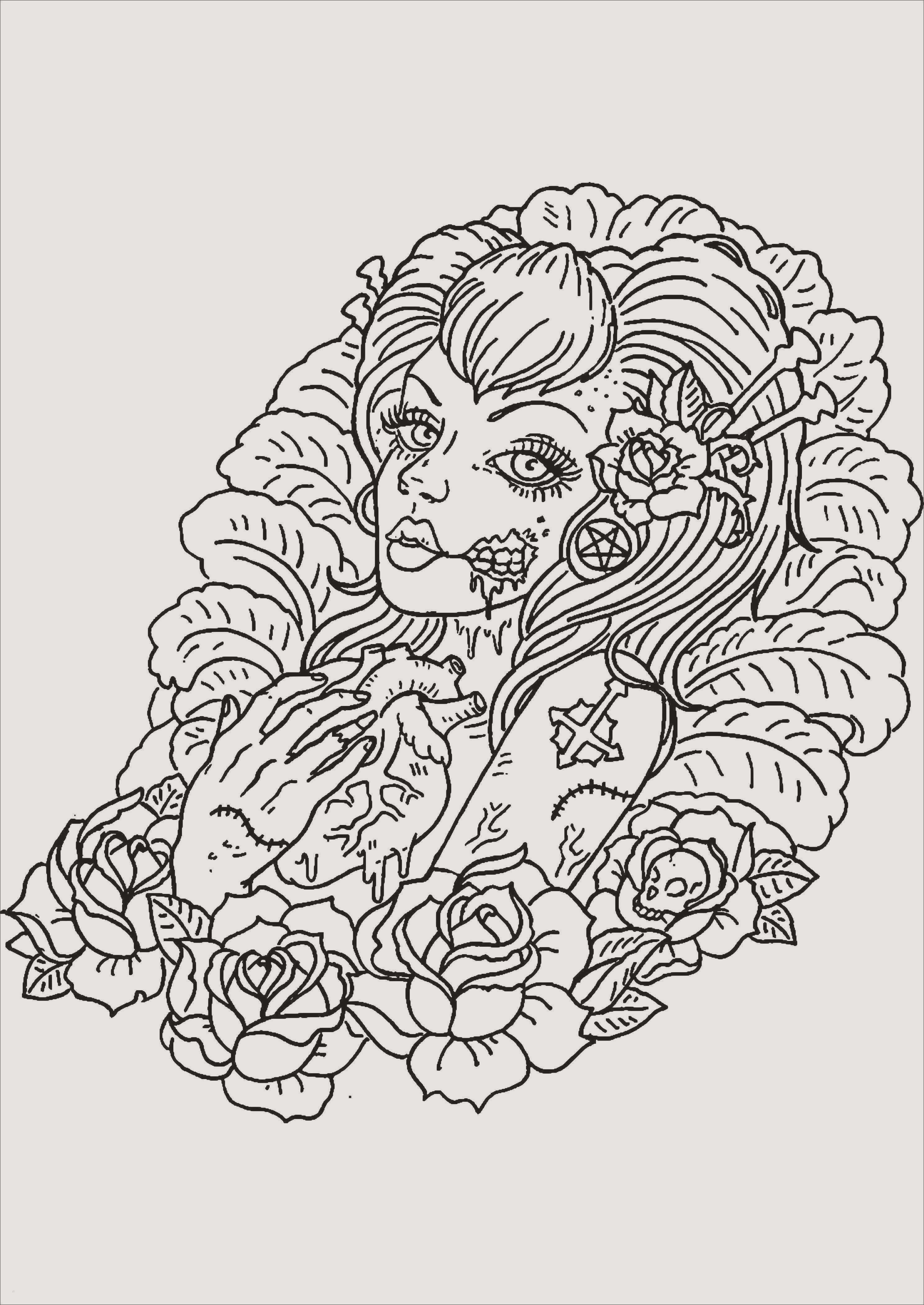 Ausmalbilder Drachen Genial Mandala Drachen Frisch 31 Kostenlose Ausmalbilder Mandala Fƒ Galerie